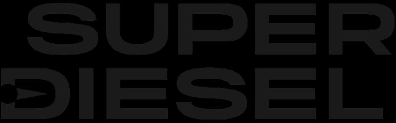 Superdiesel-logo_black